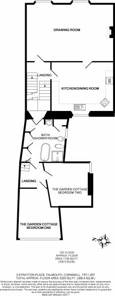 Floorplan4.png