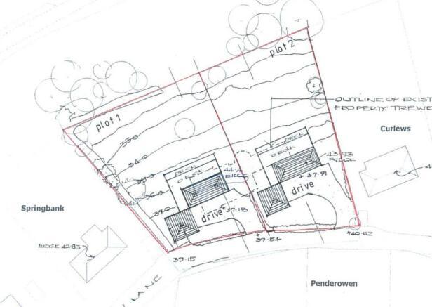 Trewennack Site Plan Cropped.jpg