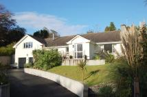 5 bedroom Detached house in Fenwick Road, Falmouth