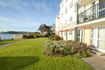 2 bedroom Ground Maisonette in Cliff Road, Falmouth...