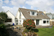 Detached Bungalow for sale in Tredova Crescent...