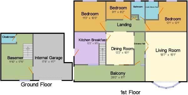 25 Parc Stephney floorplan.JPG