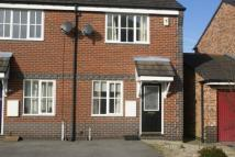 2 bed Terraced property in Mead Road, Colton, Leeds