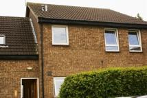 Apartment to rent in Biddenden Road...