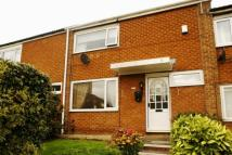 2 bed Terraced house in Sledmere Square...