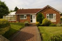 3 bed Detached Bungalow in Temple Gate, Leeds