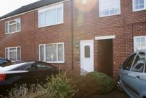 2 bedroom Terraced house in Fidler Close, Garforth...