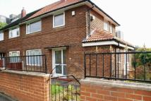3 bedroom semi detached home to rent in North Parkway, Seacroft...