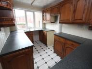 3 bed home in Navigation Close...