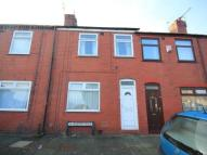 Terraced house to rent in Houghton Road, St Helens...