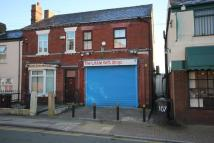 property to rent in Railway Road, Golborne