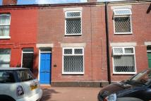 2 bedroom Terraced property to rent in Kimberly Street