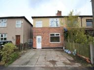 3 bedroom property to rent in Pond Street, Lowton,