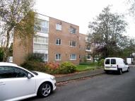 1 bed Flat in Villiers Court...