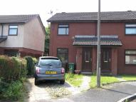 Mews to rent in Greenhill, Prestwich...