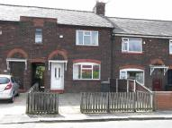 2 bed Terraced home to rent in Cuckoo Lane, Prestwich...