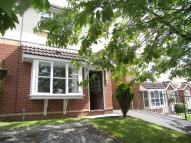 2 bed semi detached home to rent in Kings Close, Prestwich...