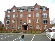 2 bed Flat to rent in Rochbank, Blackley...