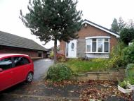 3 bed Bungalow for sale in Myrtle Bank, Prestwich...