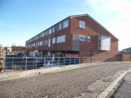 2 bed new Apartment in Ribble Square...