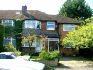5 bedroom semi detached property for sale in Barnhill Road...