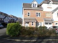 4 bedroom Town House for sale in Butterstile Close...