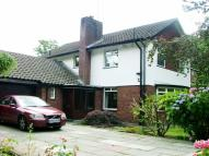 4 bed Detached home for sale in Lowther Road, Manchester...