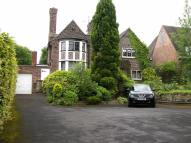 Detached home for sale in Sheepfoot Lane...