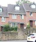 Town House for sale in Oakhurst Gardens...