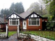 3 bedroom Bungalow for sale in Moor End Avenue, Salford...