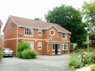 2 bed Flat to rent in Kings Close, Manchester...
