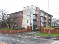 Shorecliffe Rise Flat to rent