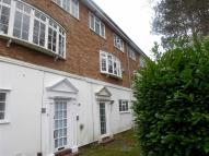 Town House for sale in Kersal Crag...