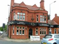 1 bed Flat in The Red King, Manchester...
