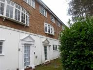 3 bed Town House to rent in Kersal Crag...