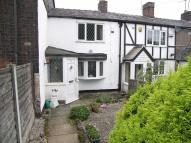 2 bed Terraced property to rent in Livsey Street...