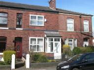 2 bedroom Terraced home to rent in Nipper Lane, Whitefield...