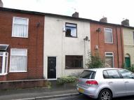 Bailey Street Terraced property to rent