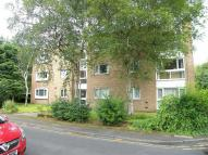 2 bedroom Flat to rent in Villiers Court...