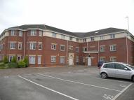 2 bed Flat in Derby Court...