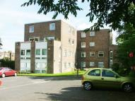 2 bed Flat in Appleby Gardens...