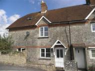 Terraced home to rent in Tisbury, Salisbury
