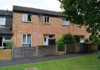 3 bedroom Terraced property to rent in THREE BEDROOM HOUSE...