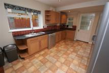 1 bedroom Flat to rent in *ROOM TO RENT IN SHARED...