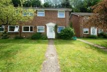 property to rent in Neville Close, Andover