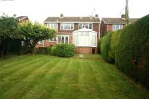 1 bedroom Flat to rent in Salisbury Road, Andover