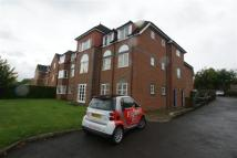 2 bed Flat in Willowbank, Ludgershall