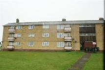 Flat to rent in Tidworth