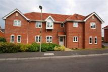 2 bedroom Flat in Spinney Road, Ludgershall