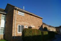 3 bedroom semi detached home to rent in Andover